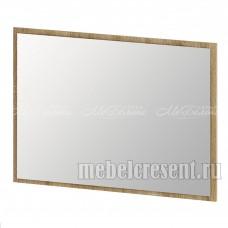 Зеркало «Маркиза З-01» Дуб Сонома