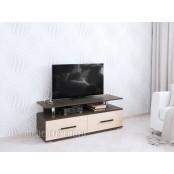 Тумба ТВ «041С»