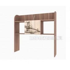 Надстройка стола «Орион»