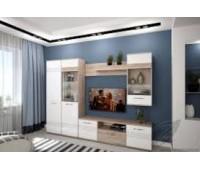 Каталог мебели с ценами и фото