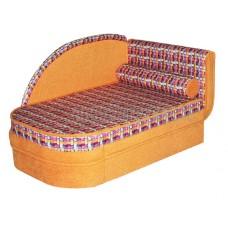 Детский диван «Маугли»