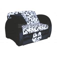 Детский диван «Далматинец 2»