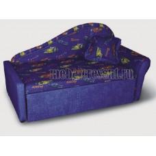Детский диван «Алиса»