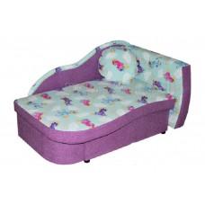 Детский диван «Космос»