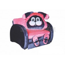 Детский диван «Зайчики»