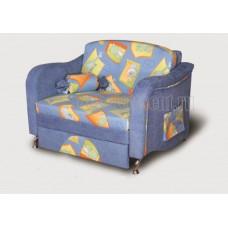 Детский диван «Кроха»
