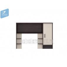 Надстройка к столу Лик-5