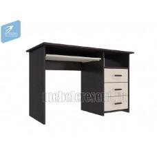 Компьютерный стол Лик-5 / СК-6